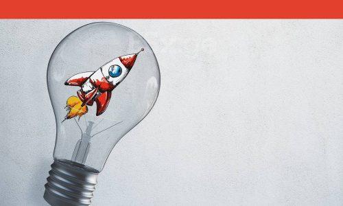 მეწარმეობა და ინოვაციური უპირატესობა