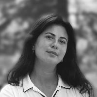 ana-baratashvili
