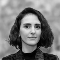 ana-gugushvili