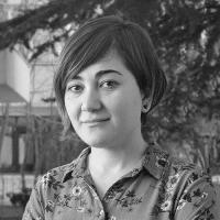 ana-kardanaxashvili