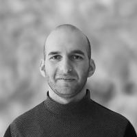 davit-datuashvili