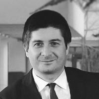 davit-papuashvili