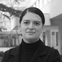 elene-baratashvili