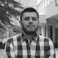 giorgi-bakashvili
