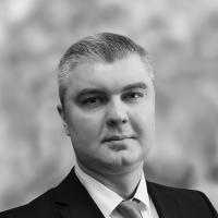 giorgi-bigiashvili