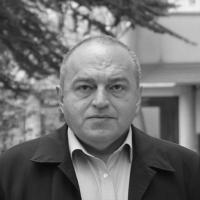 giorgi-qeshelashvili