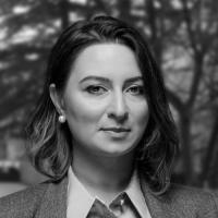 irine-mezurnishvili