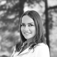 mariam-xucishvili